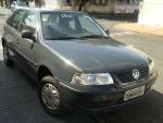 Foto Vw - Volkswagen Gol 2004 ac trocas - 2005