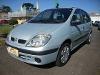 Foto Renault scénic 1.6 rt 16v gasolina 4p manual /2003