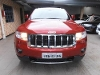 Foto Jeep Grand Cherokee Limited 3.6 V6 4x4 - Formula