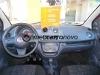 Foto Fiat uno evo 1.0 4P 2015/