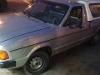Foto Ford Pampa 3 lugares 1.8 AP, lacrada, alinhada,...