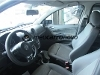 Foto Volkswagen gol g6 itrend 1.0 8V 4P 2011/2012