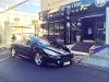 Foto 307 Cc Peugeot Conversivel Lindissimo O Melhor...