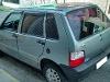 Foto Fiat Uno 2008 4 portas 2008