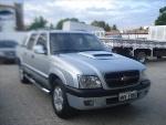 Foto Chevrolet s10 2.4 mpfi advantage 4x2 cd 8v flex...