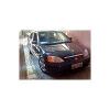 Foto Honda Accord 2003 Gasolina 4 portas a venda