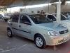 Foto Gm - Chevrolet Corsa hatch