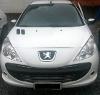 Foto Peugeot 207 xr sport 1 4 flex 8v 5p joinville sc