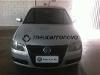Foto Volkswagen saveiro 1.6 8 v cab simples 2006/