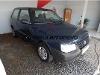 Foto Fiat uno mille fire 1.0 8V 2P 2004/2005