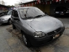 Foto Corsa Wind [Chevrolet] 1997/97 cd-126877