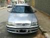 Foto Volkswagen Gol 2001
