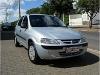 Foto Chevrolet Celta SPIRIT - 2009
