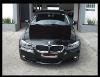 Foto BMW 320i 11 Porto Alegre RS por R$ 72900.00