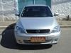 Foto Chevrolet Corsa Sedan 1.8 8V