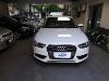 Foto Audi A4 2.0 TFSI Attraction Multitronic