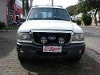 Foto Ford Ranger Xl 3.0 Cd 4x4
