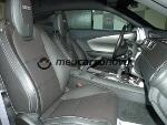 Foto Chevrolet camaro conversivel ss 6.2 v-8 16v...