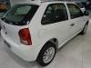 Foto Volkswagen gol 1.0 mi ecomotion 8v total flex...