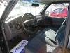 Foto Ford ranger xls (c.SIM) 4X2 2.3 16V (150CV) 2P...