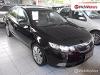 Foto Kia cerato 1.6 sx3 16v gasolina 4p automático...