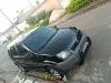 Foto Ecosport supercharger 1.0 95 CV completa super...