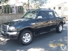 Foto Ford ranger limited 3.0 4x4 a diesel