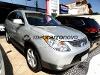 Foto Hyundai veracruz gls (top) 4WD-CVT 3.8 V-6 4P...