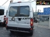 Foto Fiat ducato multi multijet economy 2.3 tb-ic(t....