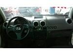 Foto Volkswagen gol ecomotion 1.0 8V(G4) (totalflex)...