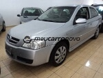 Foto Chevrolet astra hatch 2.0 2P 2003/
