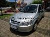 Foto Chevrolet celta hatch spirit 1.0 VHC 8V 4P...