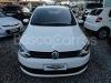 Foto Volkswagen Fox 1.6 itrend - 2013