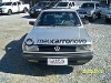 Foto Volkswagen saveiro gl 1.8 2P 1995/ Gasolina PRATA