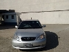 Foto Toyota Corolla Se G 1.8 Flex Automatico Blindado