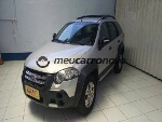 Foto Fiat palio weekend adventure locker 1.8 8V 4P...