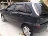 Foto Gm Chevrolet Corsa 1.0 hatch ano 2008