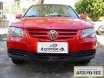 Foto Volkswagen Gol 1.0 8v 4p Mec. Por R$ 18.500,00