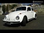 Foto Volkswagen fusca 1.6 8v gasolina 2p manual 1986/