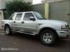 Foto Ford ranger 3.0 xlt 16v 4x4 cd diesel 4p manual /