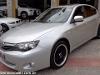Foto Subaru Impreza 2.0 16v awd automatico