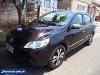 Foto Volkswagen Voyage 1.6 4P Flex 2008/2009 em...