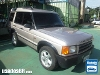 Foto Land Rover Discovery-2 Cinza 2001 Diesel em...