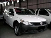 Foto Volkswagen Saveiro 1.6 Mi Ce 8v G. V