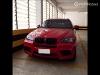 Foto Bmw x6 4 m 4x4 coupé v8 32v bi-turbo gasolina...