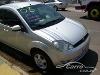 Foto Fiesta Hatch 1.0 4p personalite