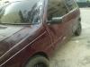 Foto Fiat uno 96 1996