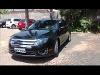 Foto Ford fusion 2.5 sel 16v gasolina 4p automático /