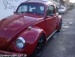 Foto Volkswagen Fusca 1.6 itamar