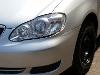 Foto Toyota Corolla Xli 1.6 16v 2005 Automático